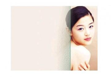 medium_visage.JPG
