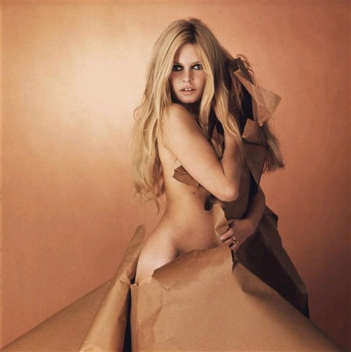 Brigitte Bardot, 1967 Lévin Sam.jpg