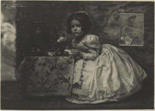 Brigitta 1910 Eugène Franck.jpg