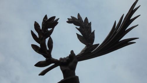monument 253.jpg