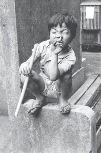 Araki 1.jpg